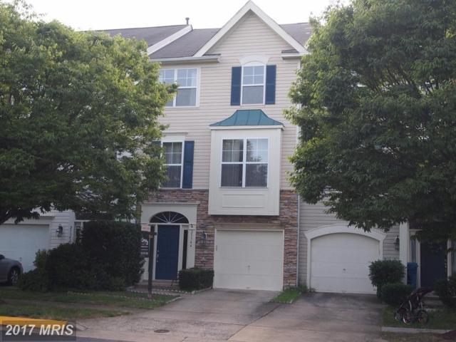 25344 Ashbury Drive, Chantilly, VA 20152 (#LO10012652) :: A-K Real Estate