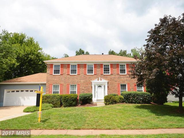 1931 Beech Road E, Sterling, VA 20164 (#LO10016840) :: Provident Real Estate