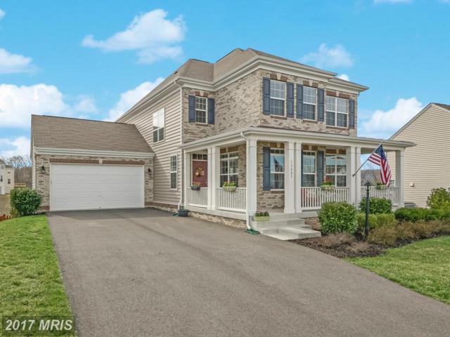 13481 Arcadian Drive, Leesburg, VA 20176 (#LO10028244) :: Pearson Smith Realty