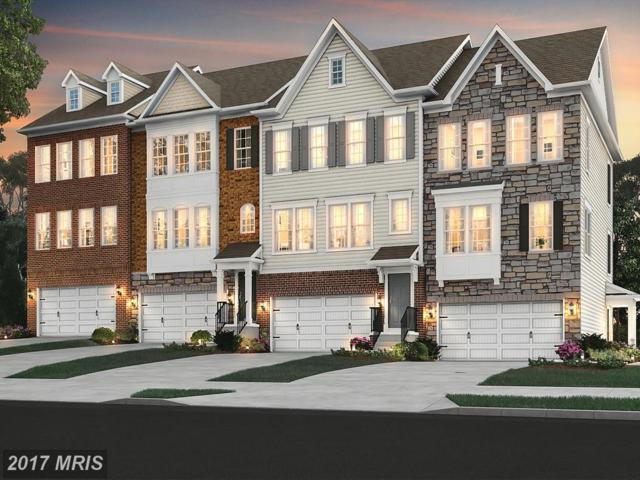 44966 Bishop Terrace #02, Ashburn, VA 20147 (#LO10030040) :: RE/MAX Executives