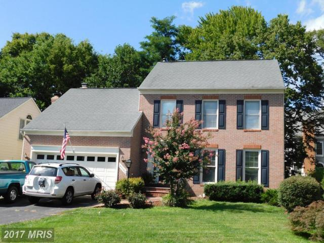 47740 League Court, Sterling, VA 20165 (#LO10031881) :: The Greg Wells Team