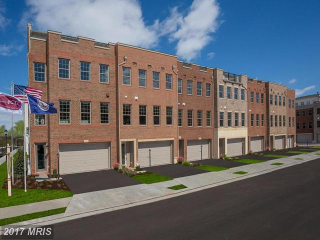 23394 Epperson Square, Ashburn, VA 20148 (#LO10034667) :: Dart Homes
