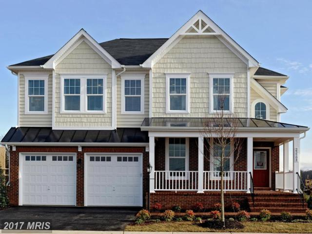 42111 Stonemont Circle, Ashburn, VA 20148 (#LO10034961) :: The Greg Wells Team