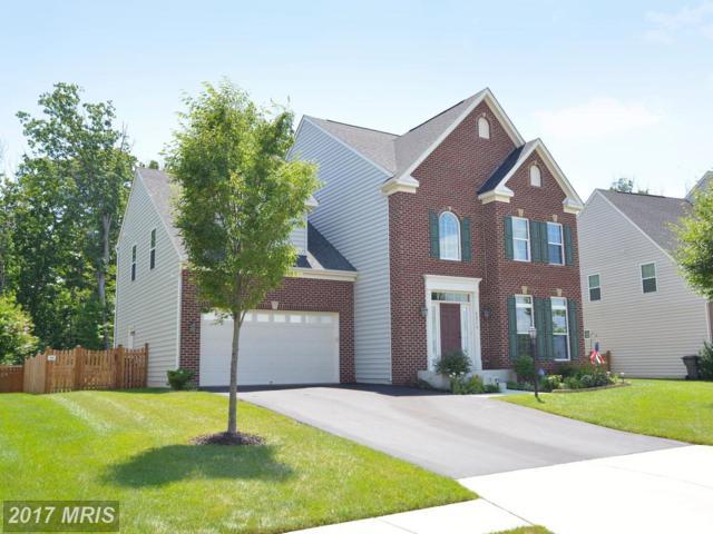 40519 Oconnors Circle, Leesburg, VA 20175 (#LO10041324) :: Pearson Smith Realty