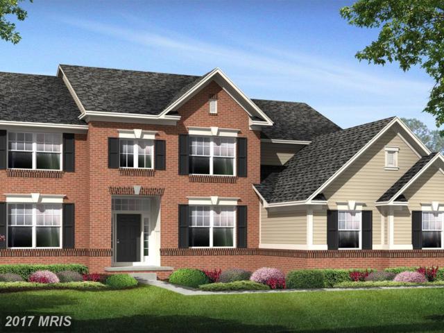 23851 Grayhaven Place, Aldie, VA 20105 (#LO10042437) :: LoCoMusings