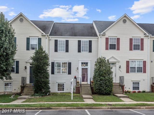 44143 Allderwood Terrace, Ashburn, VA 20147 (#LO10050636) :: Pearson Smith Realty