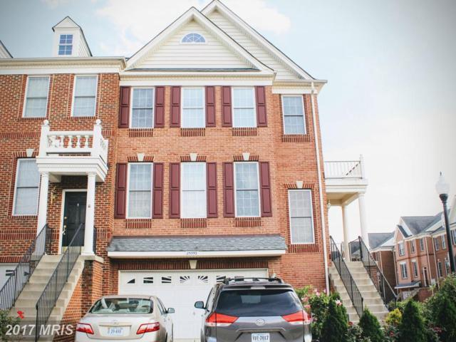 25392 Whippoorwill Terrace, Chantilly, VA 20152 (#LO10057992) :: Mosaic Realty Group