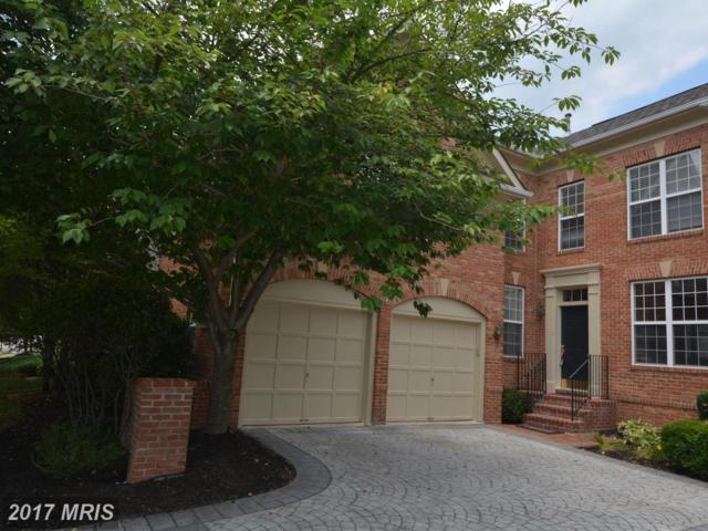 43402 Westchester Square, Leesburg, VA 20176 (#LO10058023) :: The Greg Wells Team