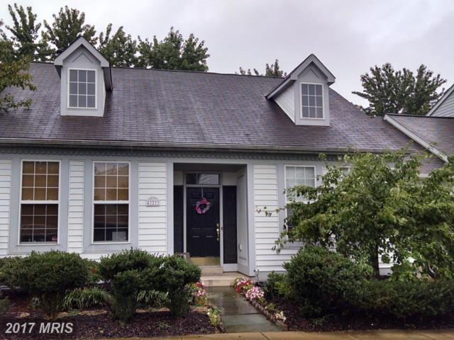 43233 Whisperwood Terrace, Ashburn, VA 20147 (#LO10058311) :: Pearson Smith Realty