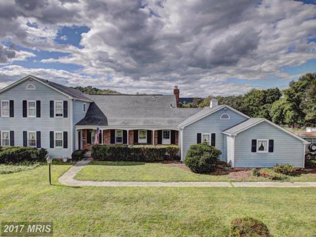 15219 Edgegrove Road, Purcellville, VA 20132 (#LO10058626) :: Provident Real Estate