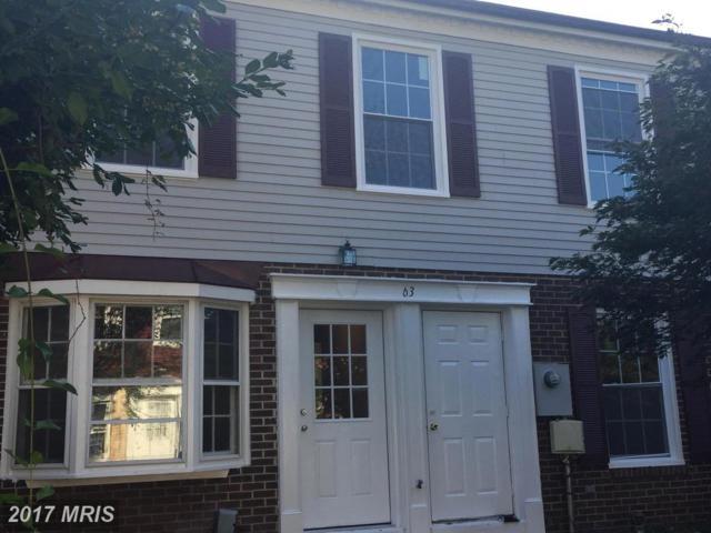 63 Hancock Place NE #270, Leesburg, VA 20176 (#LO10059897) :: Provident Real Estate