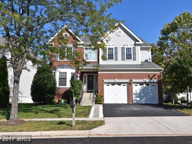 25478 Gimbel Drive, Chantilly, VA 20152 (#LO10061209) :: Arlington Realty, Inc.