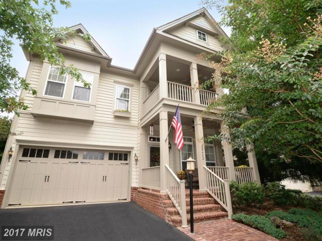 42662 Explorer Drive, Ashburn, VA 20148 (#LO10063180) :: Pearson Smith Realty