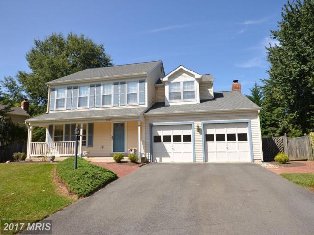 37823 Remington Drive, Purcellville, VA 20132 (#LO10063738) :: Pearson Smith Realty