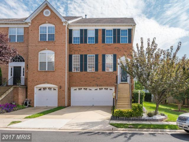 21486 Trowbridge Square, Ashburn, VA 20147 (#LO10063950) :: Wicker Homes Group