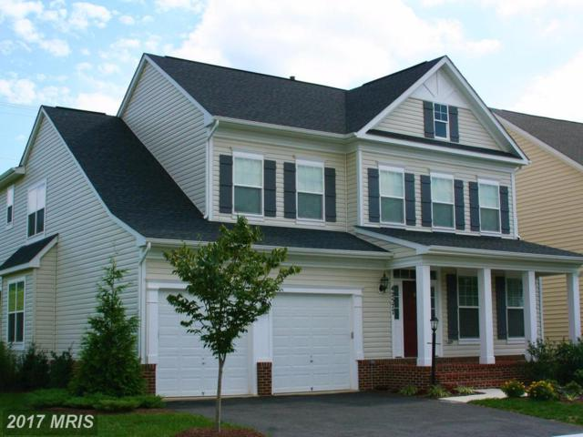 413 Upper Heyford Place, Purcellville, VA 20132 (#LO10064141) :: Pearson Smith Realty