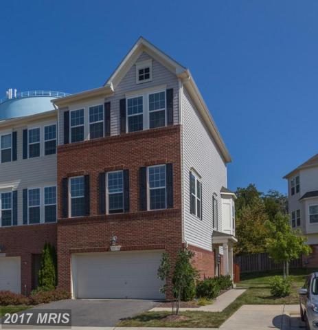 22562 Highcroft Terrace, Ashburn, VA 20148 (#LO10065252) :: Krissy Cruse | Keller Williams Realty