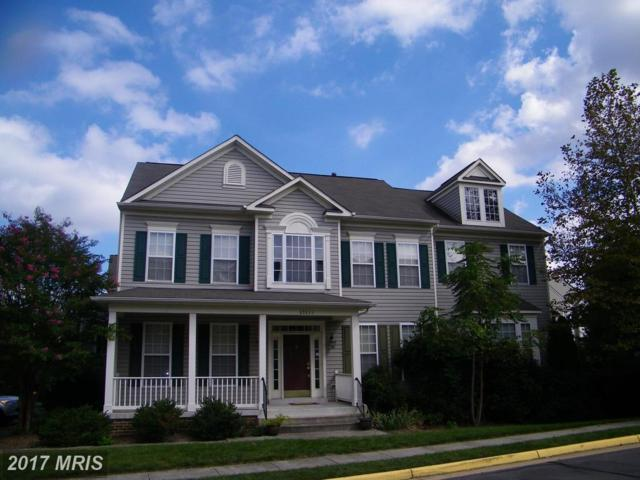 43344 Claybrooke Circle, Ashburn, VA 20147 (#LO10075687) :: Wicker Homes Group