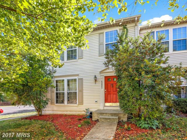 43021 Eustis Street, Chantilly, VA 20152 (#LO10075867) :: Colgan Real Estate