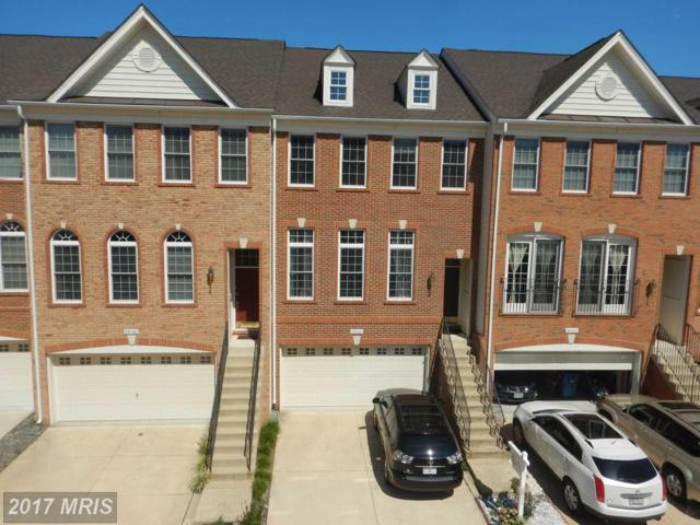 25200 Larks Terrace, Chantilly, VA 20152 (#LO10082128) :: Network Realty Group