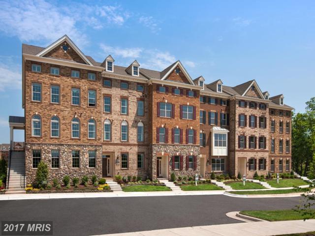 43197 Halkett Square, Ashburn, VA 20148 (#LO10082721) :: Circadian Realty Group
