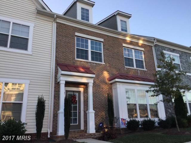 21104 Sugarview Drive, Ashburn, VA 20148 (#LO10083856) :: RE/MAX Executives