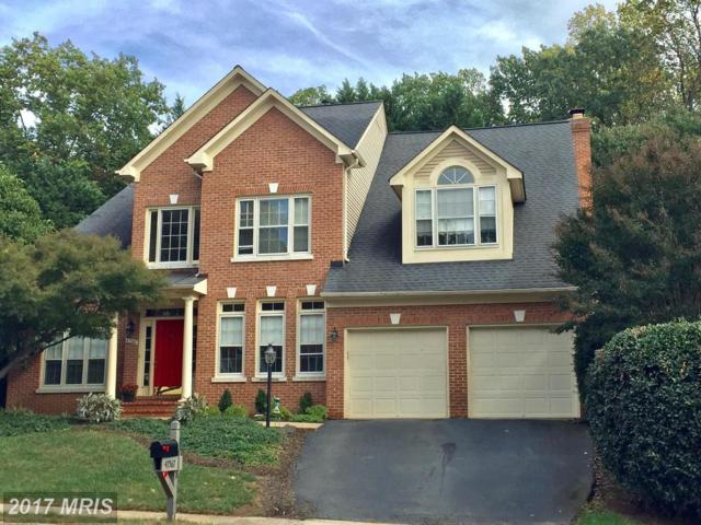 47567 Coldspring Place, Potomac Falls, VA 20165 (#LO10087372) :: The Gus Anthony Team