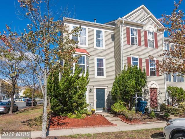 43004 Beachall Street, Chantilly, VA 20152 (#LO10089600) :: Colgan Real Estate