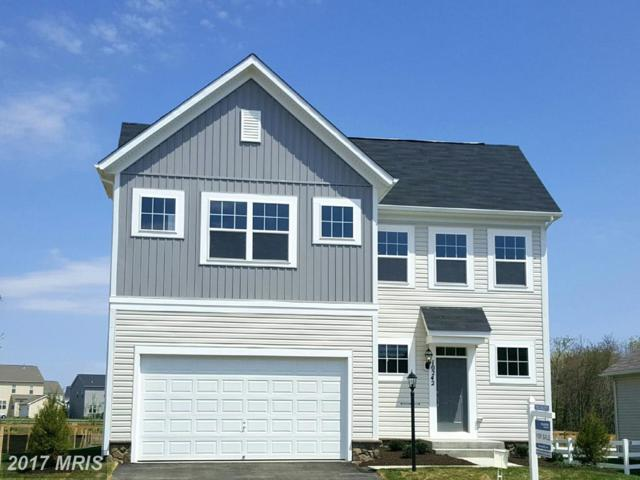 Upper Heyford Place, Purcellville, VA 20132 (#LO10091818) :: Pearson Smith Realty