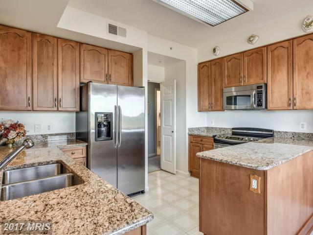 19355 Cypress Ridge Terrace #418, Leesburg, VA 20176 (#LO10094456) :: LoCoMusings