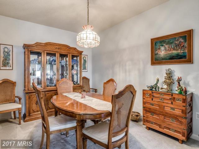 19375 Cypress Ridge Terrace #915, Leesburg, VA 20176 (#LO10097773) :: LoCoMusings