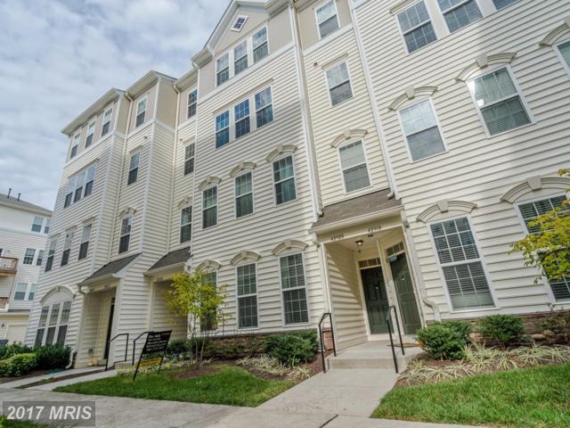 42320 San Juan Terrace #42320, Aldie, VA 20105 (#LO10102777) :: Wicker Homes Group