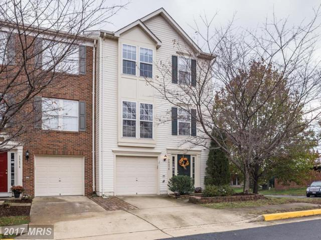 25476 Brickell Drive, Chantilly, VA 20152 (#LO10103765) :: The Hagarty Real Estate Team