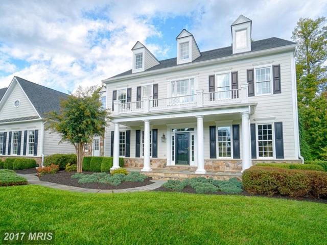 40690 Black Gold Place, Leesburg, VA 20176 (#LO10104452) :: Pearson Smith Realty