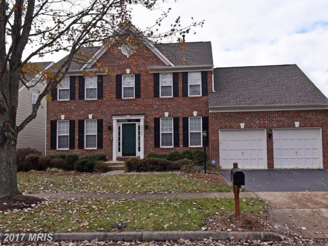25589 Quits Pond Court, Chantilly, VA 20152 (#LO10106433) :: RE/MAX Gateway