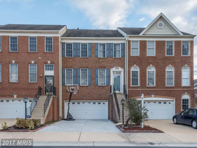 22544 Airmont Woods Terrace N, Ashburn, VA 20148 (#LO10107075) :: Mosaic Realty Group