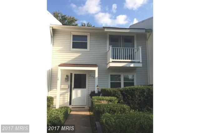 230 Greenfield Court, Sterling, VA 20164 (#LO10107801) :: The Dwell Well Group