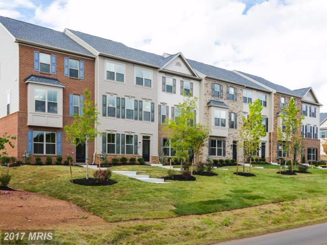 43466 Robey Square, Ashburn, VA 20148 (#LO10111870) :: LoCoMusings