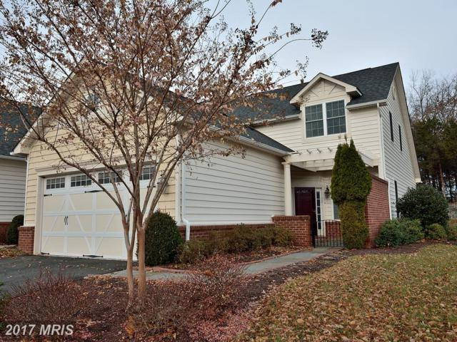 44334 Mchenry Square, Ashburn, VA 20147 (#LO10115468) :: The Belt Team