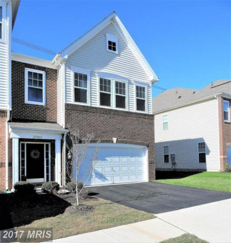 25061 Green Mountain Terrace, Aldie, VA 20105 (#LO10115720) :: RE/MAX Gateway