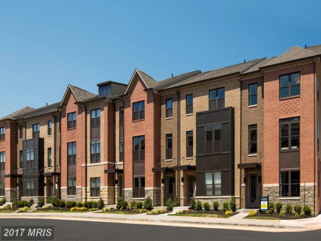 0 Ellsworth Terrace N/A, Ashburn, VA 20147 (#LO10115895) :: Pearson Smith Realty