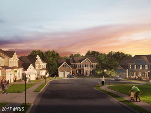 0 Deep Dale Court, Aldie, VA 20105 (#LO10115901) :: RE/MAX Gateway