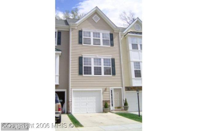 23106 Blackthorn Square, Sterling, VA 20166 (#LO10116958) :: The Belt Team