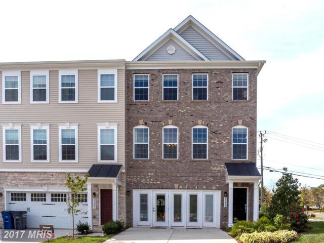21491 Willow Breeze Square, Ashburn, VA 20147 (#LO10120110) :: Circadian Realty Group