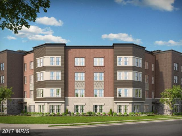 0 Milbridge Terrace #0, Ashburn, VA 20147 (#LO10122827) :: LoCoMusings