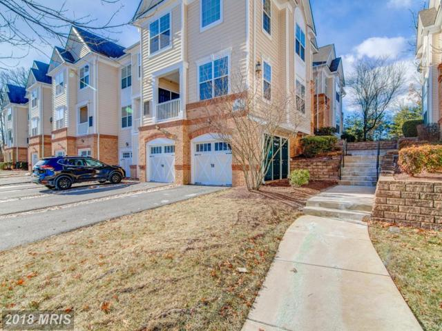 43840 Hickory Corner Terrace #111, Ashburn, VA 20147 (#LO10125487) :: Pearson Smith Realty