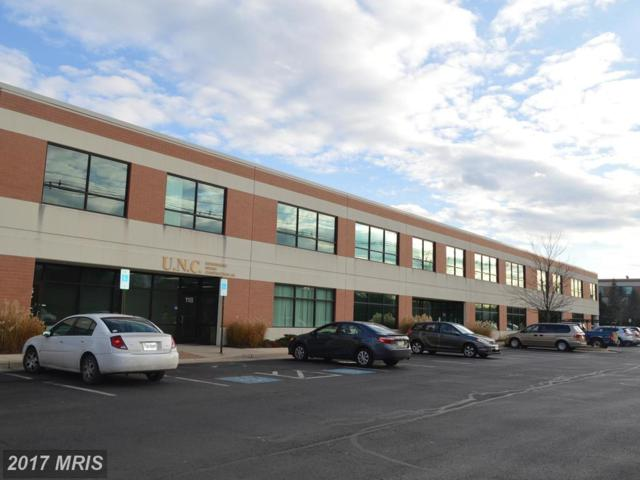 43671 Trade Center Place #118, Sterling, VA 20166 (#LO10126215) :: Pearson Smith Realty