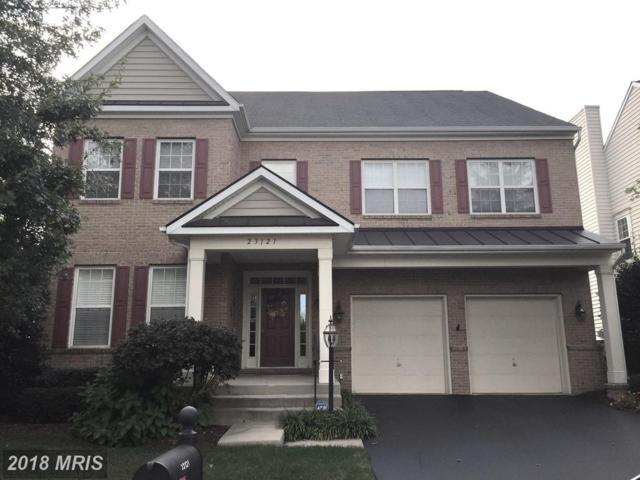 23121 Ingersoll Way, Ashburn, VA 20148 (#LO10131226) :: LoCoMusings