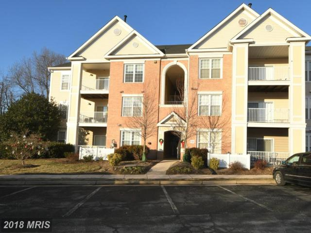 43300 Marymount Terrace #103, Ashburn, VA 20147 (#LO10131981) :: Pearson Smith Realty