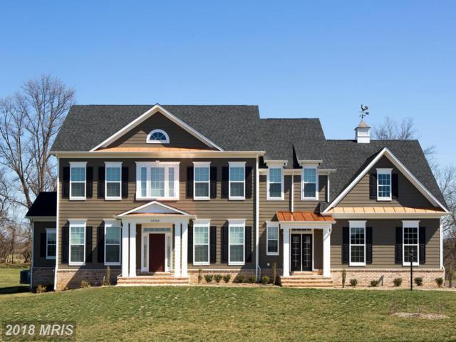 17787 Saddle Tree Place, Leesburg, VA 20175 (#LO10132003) :: Pearson Smith Realty